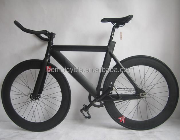 a bike.jpg