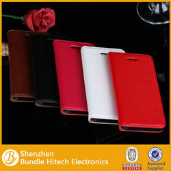 real leather case for iphone 5,book style leather case for mobile phone