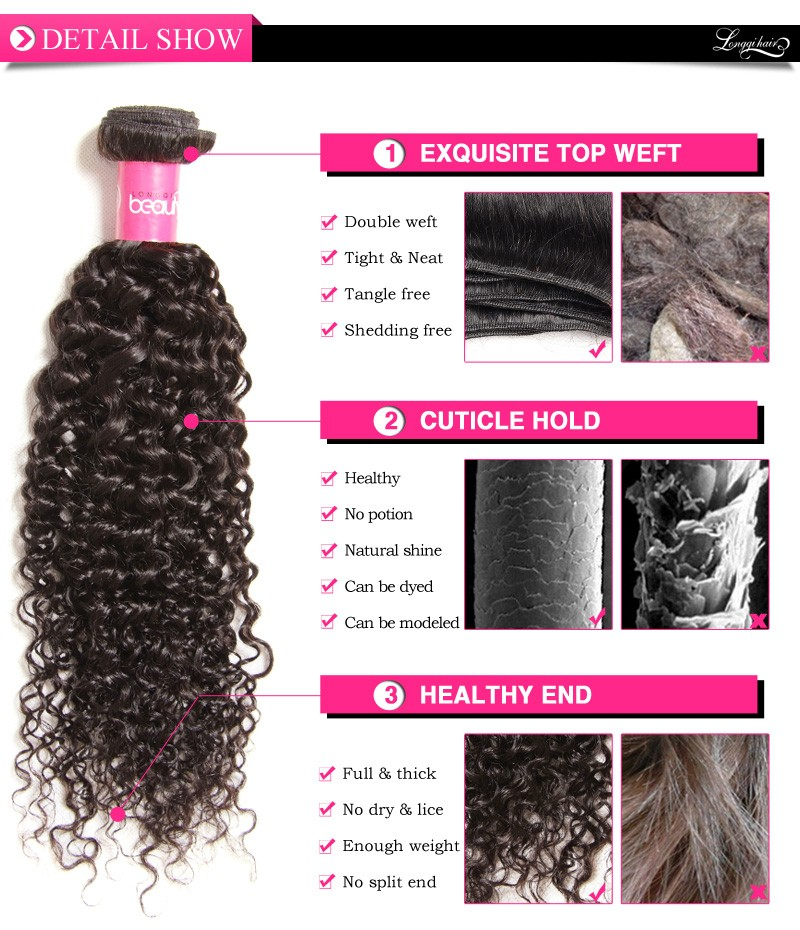 Alibaba Sign In Grade 10a Virgin Hair Kinky Curly Xsion For Black