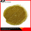 China manufacturer mesh grit synthetic industrial diamond powder
