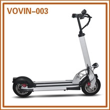 Kick scooter electric scooter two wheels balancing scooter electric For adult/men VOVIN-003B