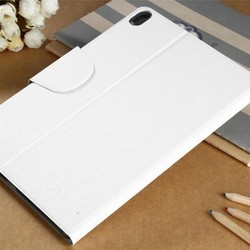 Wake Sleep Fold Flip Smart Cover Stand Case for 8.9 inch Google Nexus 9 Tablet