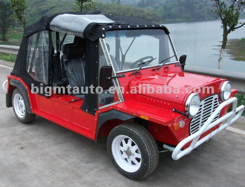 1000cc essence classique mini moke made in china voiture neuve id du produit 301069302 french. Black Bedroom Furniture Sets. Home Design Ideas