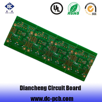used pcb manufacturing equipment