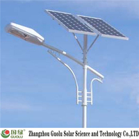 13 years experience Kyocera cell solar heater with hose lithium battery Gel battery