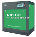 11 kW de accionamiento directo compresor de aire de tornillo ( agente previa )