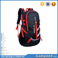 best travel trolley luggage bag for sale,tarpaulin bag,golf bag travel cover