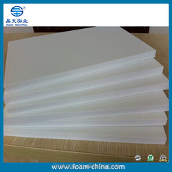 customized raw material for shoe making