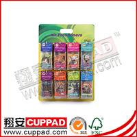 Colorful,,msds odor neutralizer room air freshener ck scent.