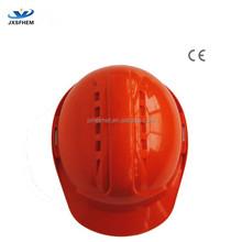 ABS CEEN397 safety helmet/novelty safety helmet-Head protection helmet--Factory supplier