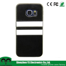 shenzhen mobil covers and cases for samsung s6 edge