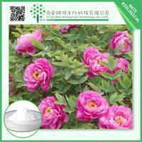 Wholesale China Market herbal extract / natural tree peony bark extract