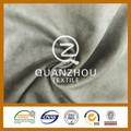 fazer na china novo design uniforme de tecido barato tecido tr escovado tecido