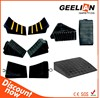 /product-gs/oem-plastic-products-manufacturer-custom-plastic-car-ramps-60333964107.html
