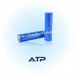 Hot selling lifepo4 battery 1500mah 3.2v battery for bosch drill