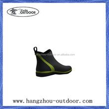 Sapatos jardim, Botas de chuva de atacado