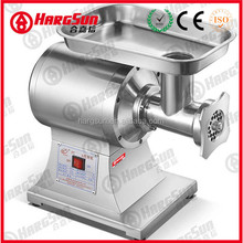 Aluminum Electric Meat Grinder Used