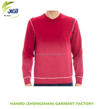 2015 new design plain sweat suits hoody sweatshirt hoodie sublimated cheap custom wholesale plain fancy hoodies 100 cotton terr