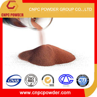 Factory Price All Kinds Of Coppr Powder Electrolytic Copper Powder Price