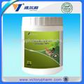 Amoxicilina medicamentos