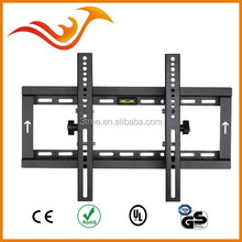 Tilting up and down tv wall mounts tilt tv wall mounts wholesale for 23-46 inches LED/ LCD/Plasma TV screen