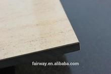 nuevo refractario resistente al calor de la chimenea de cerámica junta