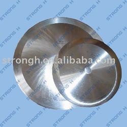 SEWING MACHINE PART for STRONGH PART