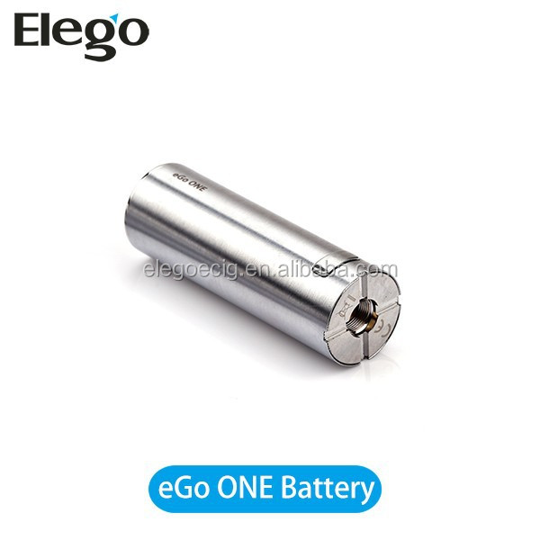 Joyetech Ego One Battery Joyetech Ego One 1100mah