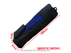 Thickened Golf Bag Travel Cover