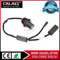 2015 Hot sale E39 E60 E90 E92 with CE and RoSH certified daytime running light for ford