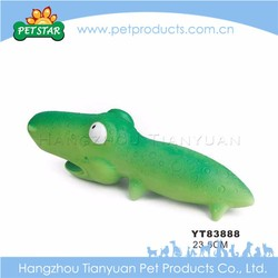 Advertising high quality cheap pet chew toy for hamster