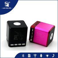 digital quran mp3 player with mini protable bluetooth speaker