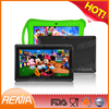 RENJIA netbook tablet case tablet covers and cases tablet carry case