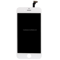 wholesale price lcd screen replacment 4.7 for iphone 6 lcd screen replacment paypal accept