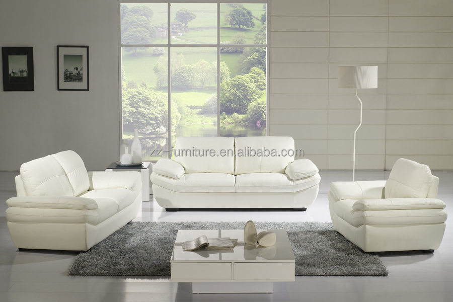 latest sofa designs for drawing room 2015 images