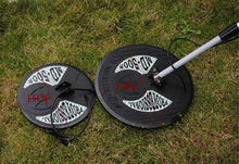 low cost gold mineral finder metal detector sale