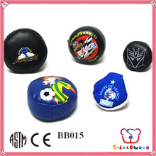 Over 20 years experience promotional branded wholesale cheap stress balls