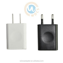 5W home Wall Charger