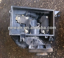 Air Clearer Housing for Nissan Pathfinder R51 16500-EB30D
