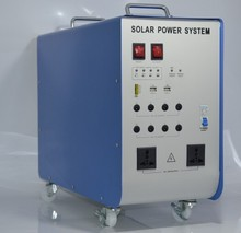 Chinese factory price 5W-10KW solar power,solar energy product,solar energy system price