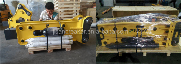 top breaker packing 01.jpg