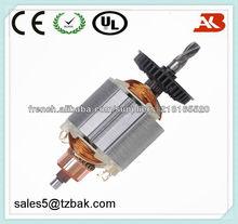 Power Tool parties de marteau l'induit pour Bosch GBH 2-20SE