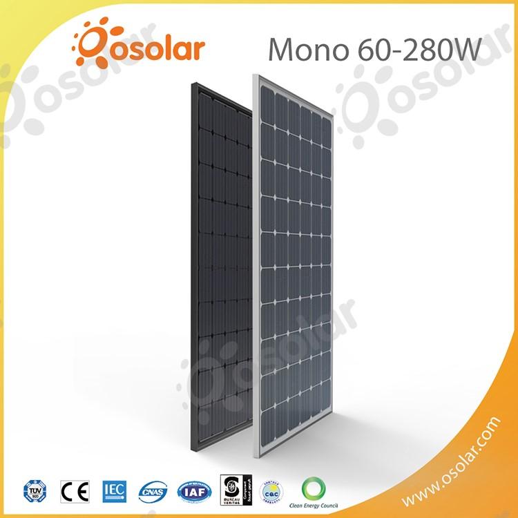 Silver&Black MONO 60 PCS 65(750).jpg