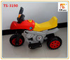 Motorcycle kids motorcycle Biker Name TianShun Girls Ride TianShun Toys