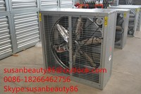 made in china roof mounted air conditioner energy saving , air cooler