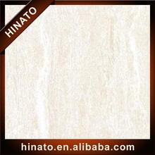 China Foshan Remove Tile Glue