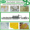 high capacity nutrition rice processing machine/equipment