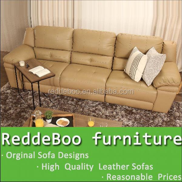 Sofa Design Manufacturer Cheers Furniture Velvet Recliner Sofa