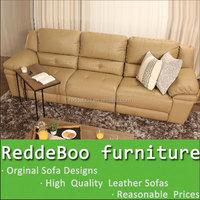 electric black leather sofa recliner, cinema recliner sofa design manufacturer, cheers furniture velvet recliner sofa mechanism
