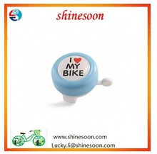 electric bicycle bell in bicycle bell,kids bike bells,plastic bell for bike